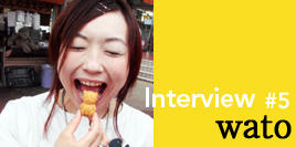 interview_wato