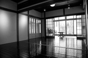 Gallery_main