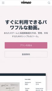 S__40304649